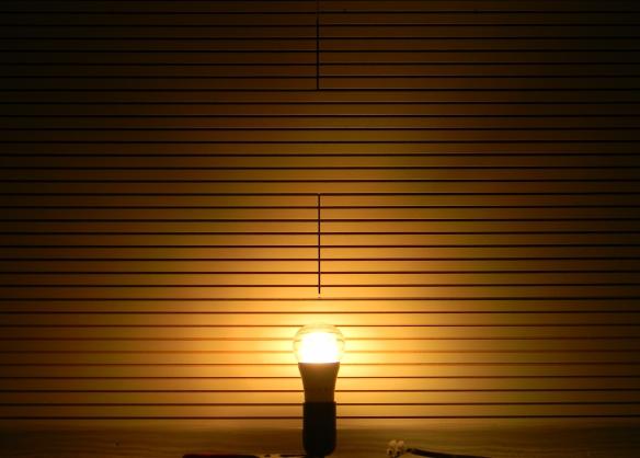 IKEA-E27-klar-Leuchtbild