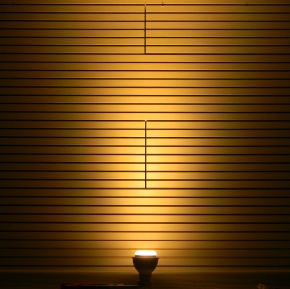 IKEA-GU10-400lm-Leuchtbild