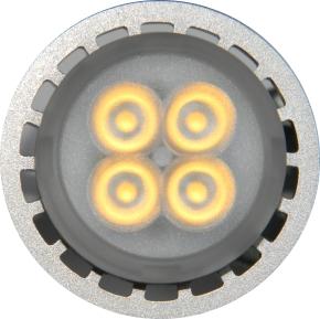 IKEA-GU10-400lm-top