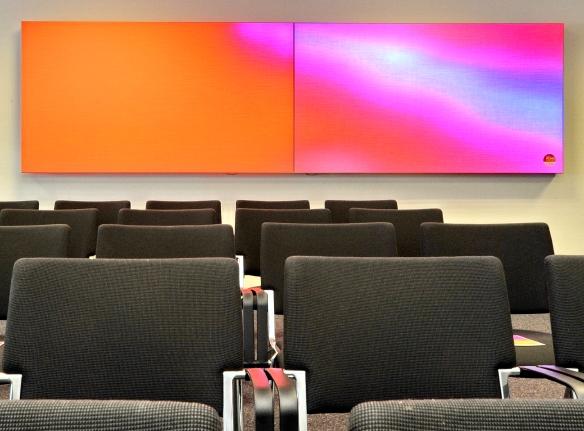 Konferenzraum_Westerland