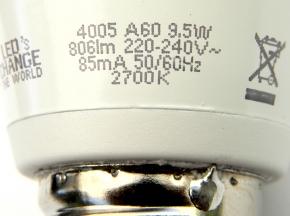 (Detailbild rechts)