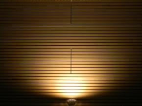 MeLiTec-GU5.3-Leuchtbild-klein
