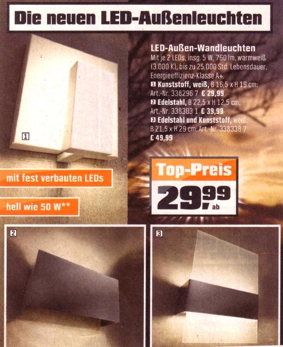 OBI-LED-06-14-2