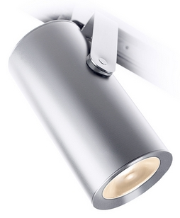 Philips CorePro LED Mini Cylinder