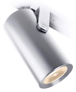 Philips CorePro LED Mini Cylinder
