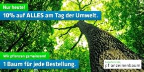 tagderumwelt-gruenspar
