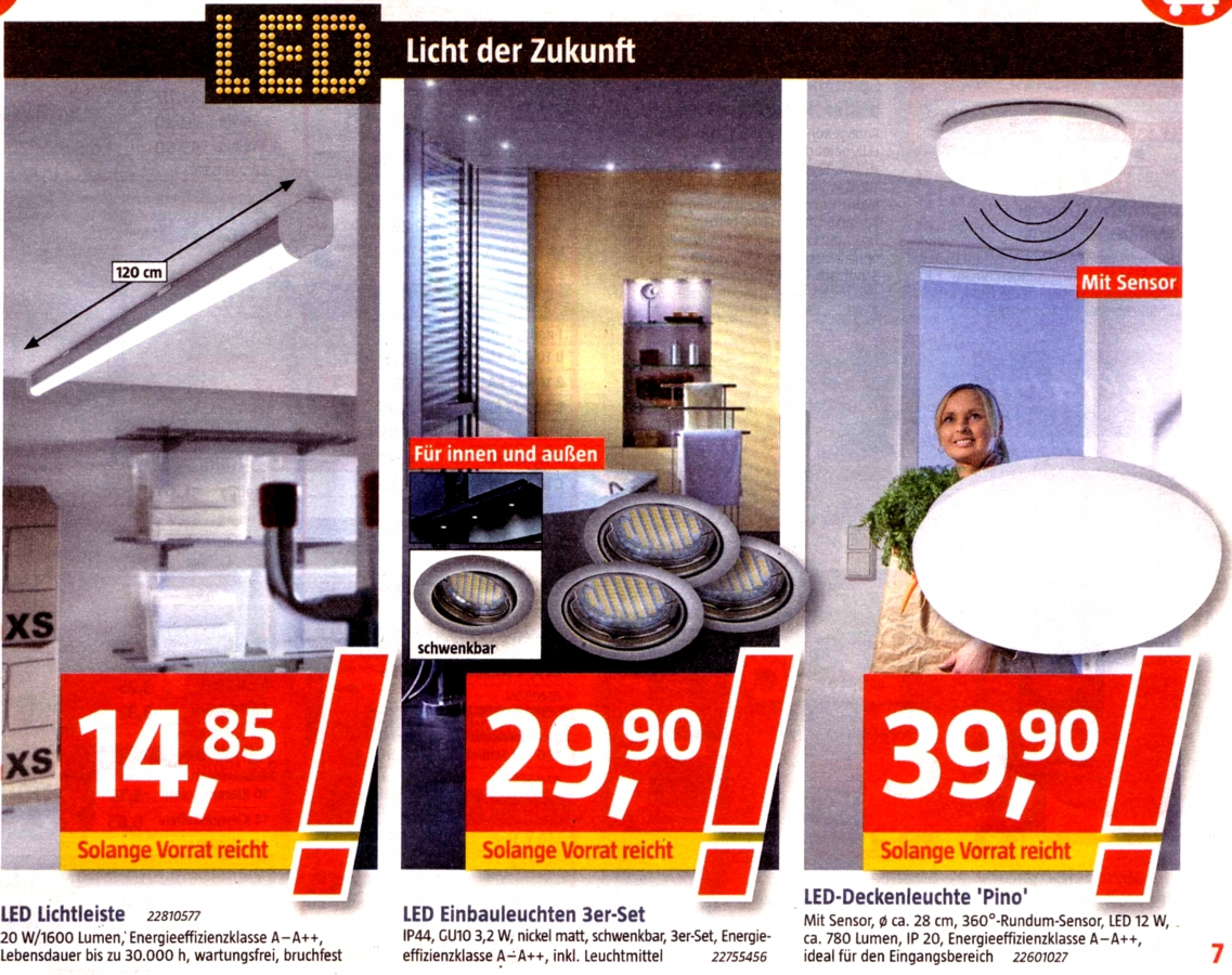 bauhaus baumarkt led lampen glas pendelleuchte modern. Black Bedroom Furniture Sets. Home Design Ideas