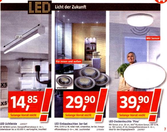 Bauhaus-LED-07-14-klein