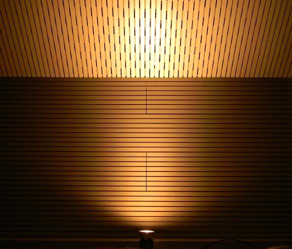 LEDON-Downlight-Leuchtbild