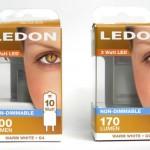 LEDON-G4-G9-Packungen-vorne