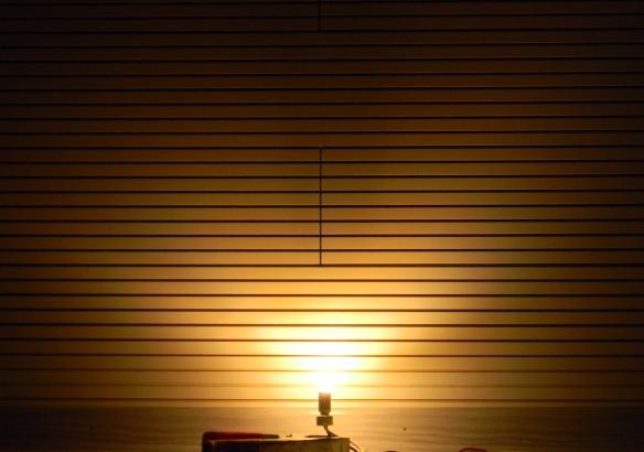 LEDON-G4-Leuchtbild