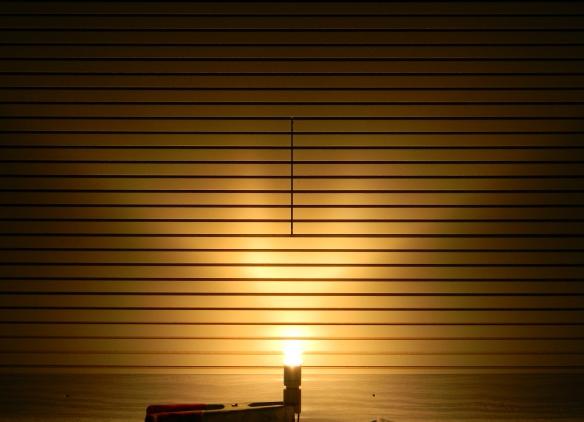 LEDON-G9-Leuchtbild