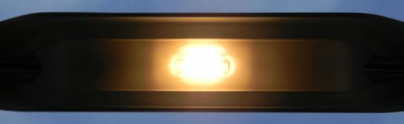 Massive-Leuchte-Modul1