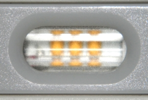 Massive-Leuchte-Modul2