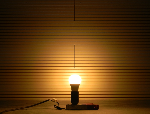 Osram-6,2W-Leuchtbild