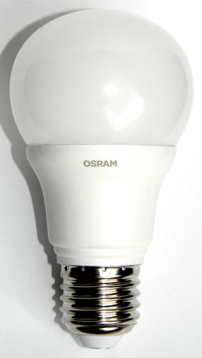 Osram-6,2W-aus2