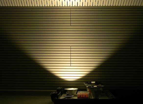 S13-Leuchtbild