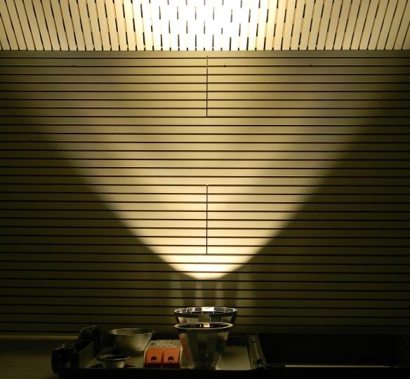 S19-Leuchtbild