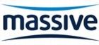massive-Logo