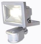 Aldi-Nord-LED-Strahler-klein