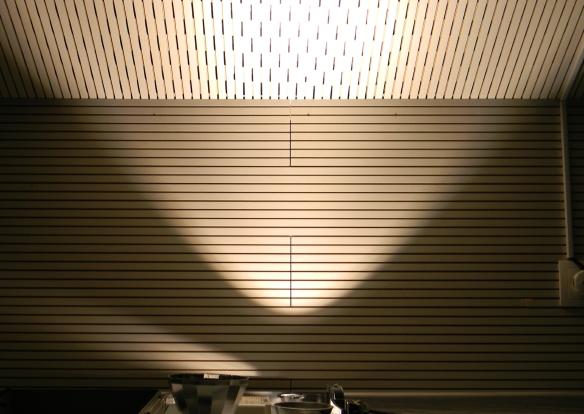 Soleriq-P6-Leuchtbild