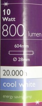 Philips-LED-tube-10W-Daten