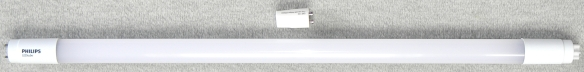 Philips-LED-tube-10W-aus