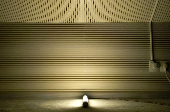 Philips-LED-tube-Leuchtbild