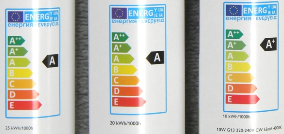 Philips-LED-tubes-Labels