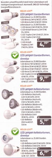 ALDI-LED-09-14-klein