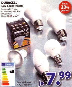 Bettenlager-Duracell-10-14