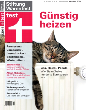 Cover-test-10-2014