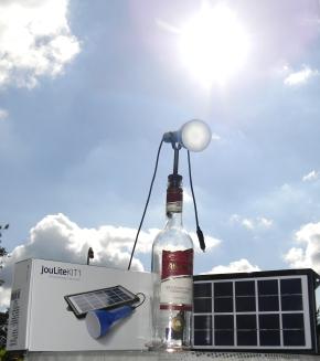 JouLiteKit-Sonne-klein