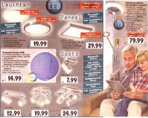 Kaufland-LED-09-14-2-klein