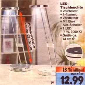 Kaufland-LED-Tischleuchte-09-14