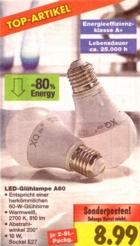 Kaufland-LED-XQ-lite-09-14