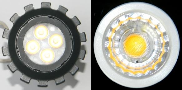 LEDON-7W-Bioledex-Helso-top