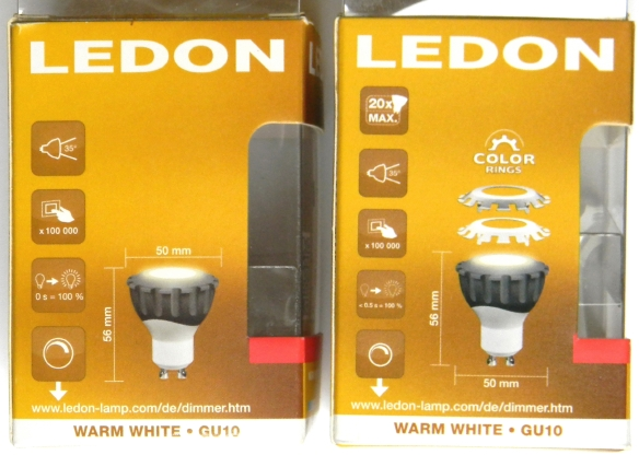LEDON-Color-Packung1