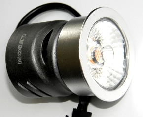 LEDON-Downlight-klein