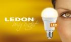 LEDON_Logo-klein