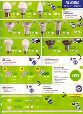 Lidl-LED-09-14-Beilage-klein