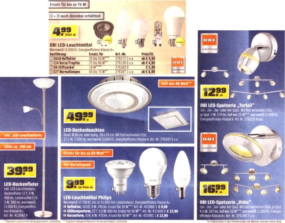 OBI-LED-10-14-mittel