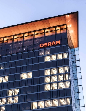 Osram-Lighthouse