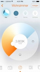 Osram-lightify-App-klein