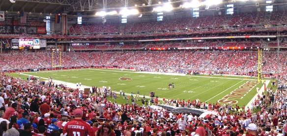 Univ-of-Phoenix-Stadion