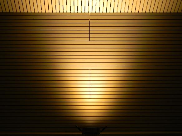 Verbatim-DL-Leuchtbild