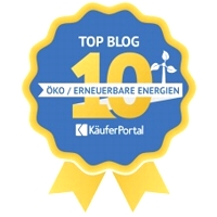 Kaeuferportal-Top-Blogs-Badge