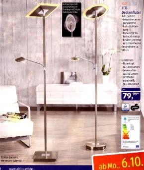Aldi-LED-Deckenfluter-10-14-mittel