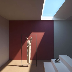 Coelux-Garderobe-klein