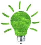 Gruene-Lampe-klein
